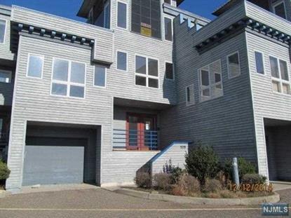 529 Engleside Ave Beach Haven, NJ MLS# 1445636