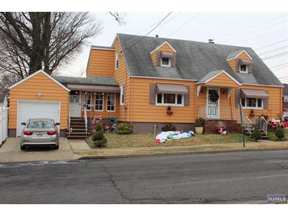 Address not provided North Arlington, NJ MLS# 1445674