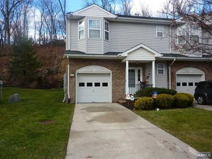 65 Rockcreek Ter Riverdale, NJ MLS# 1445683