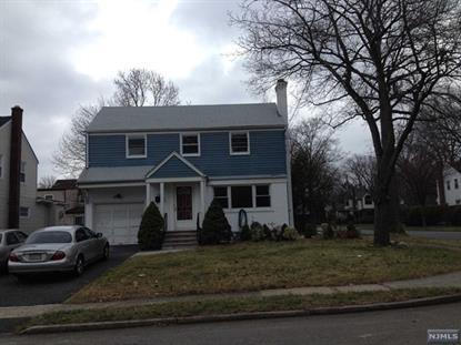 193 Adams Ave River Edge, NJ MLS# 1445763