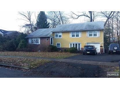 287 Valley Rd River Edge, NJ MLS# 1445906