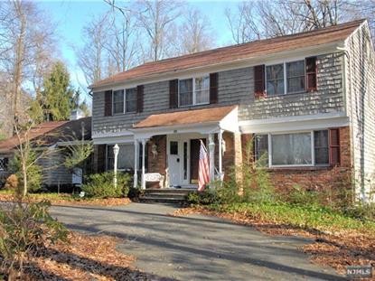 30 Kenwood Dr Woodcliff Lake, NJ MLS# 1445943