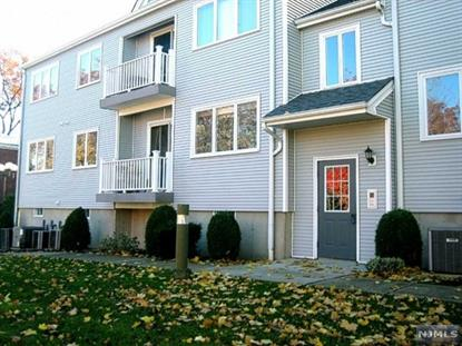 108 Passaic Ave Nutley, NJ MLS# 1445990