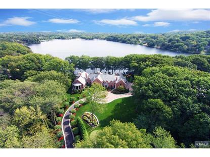 Address not provided Franklin Lakes, NJ MLS# 1500170