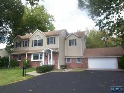 15 Riverview Ter Riverdale, NJ MLS# 1500531