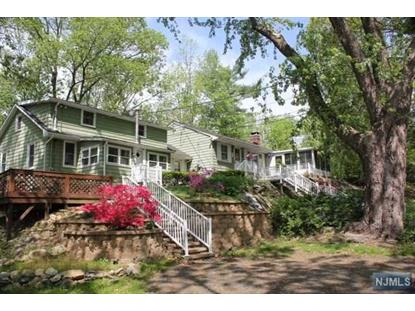 42 Storms Ave Haskell, NJ MLS# 1500691