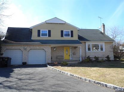 93 Trinity Ct Paramus, NJ MLS# 1500932