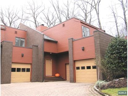 37 Old Quarry Rd Englewood, NJ MLS# 1501014