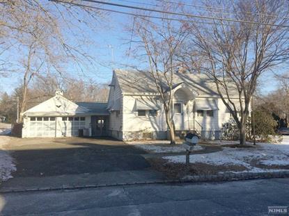 496 Cherry St Franklin Lakes, NJ MLS# 1501078