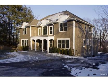 133 Mountain Ave Hawthorne, NJ MLS# 1501093
