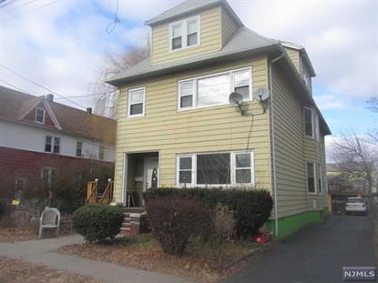 231 Lanza Ave Garfield, NJ MLS# 1501408