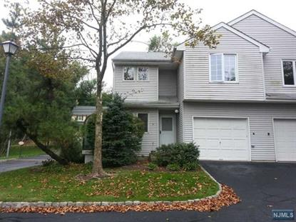 26-6 Little Falls Rd Cedar Grove, NJ MLS# 1501423