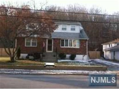 98 Greenwood Ave Haskell, NJ MLS# 1501481