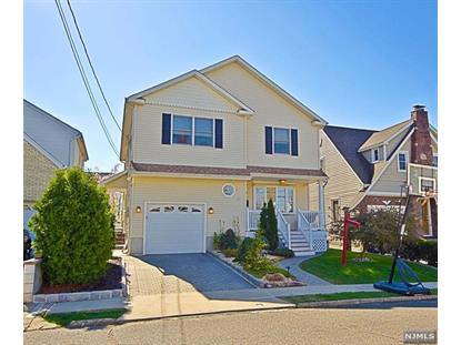 52 7th St North Arlington, NJ MLS# 1501723