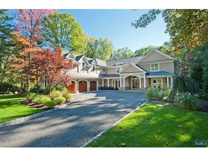 96 Dimmig Rd Upper Saddle River, NJ MLS# 1501880