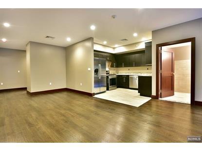 8 White Hall Rd Towaco, NJ 07082 MLS# 1501921