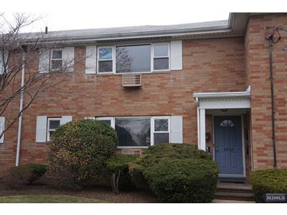 Address not provided Fair Lawn, NJ MLS# 1502118