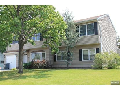 114 Lincoln Ave Saddle Brook, NJ MLS# 1502213