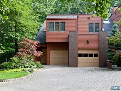 31 Old Quarry Rd Englewood, NJ MLS# 1502230