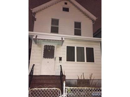 10 Cambridge Ave Garfield, NJ MLS# 1502265