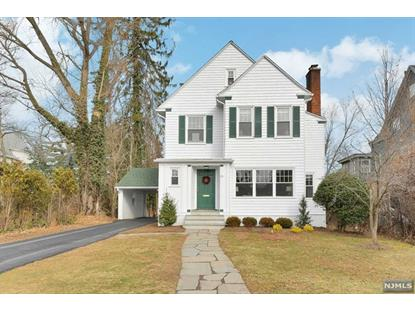 73 Myrtle Ave Montclair, NJ MLS# 1502519