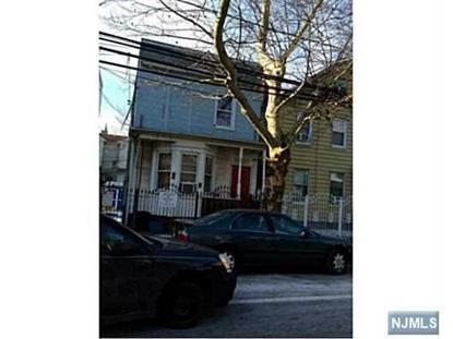 100 Garside St, Newark, NJ 07104
