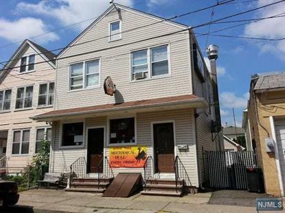 Address not provided Garfield, NJ MLS# 1502618