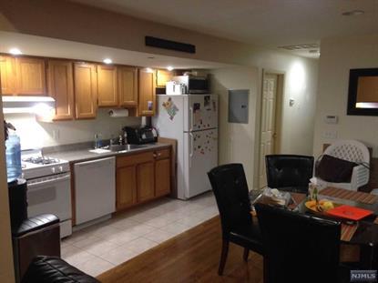 132 Chestnut St Rutherford, NJ 07070 MLS# 1502714