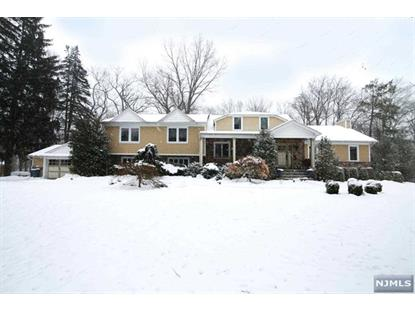 28 Pinecrest Dr Woodcliff Lake, NJ MLS# 1502842