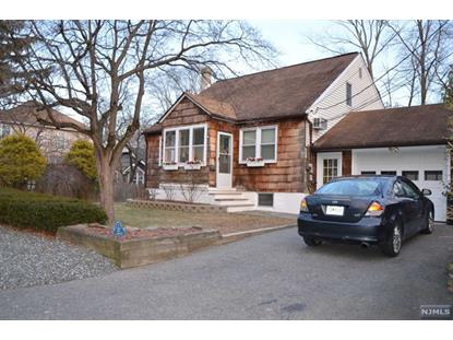 Address not provided Haskell, NJ MLS# 1502859
