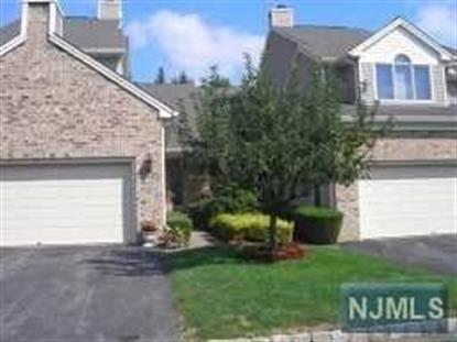 5 Louis Dr Montville Township, NJ MLS# 1502999