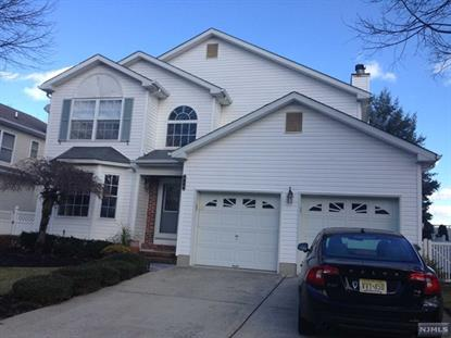 810 Livingston Ct Paramus, NJ MLS# 1503609