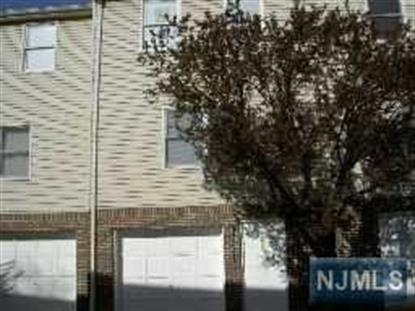 80-86 Summer St Passaic, NJ MLS# 1503845