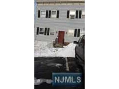 16 Cooks Ln Caldwell, NJ MLS# 1504494