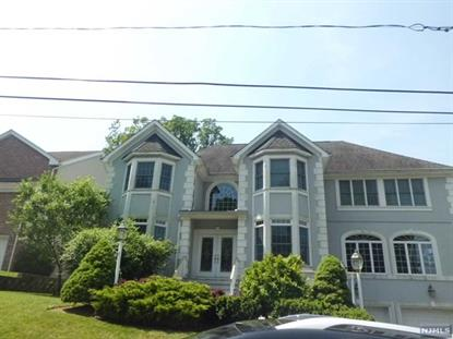 57 Overlook Ave Little Falls, NJ MLS# 1504506