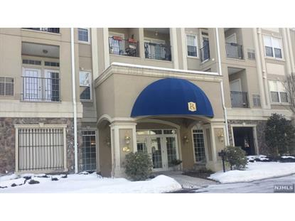 8304 Harcourt Rd Clifton, NJ MLS# 1504769