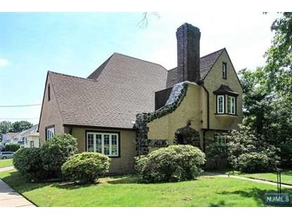 124 Fairview Ave Rutherford, NJ MLS# 1504903