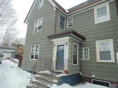 164 Orient Way Rutherford, NJ 07070 MLS# 1504914