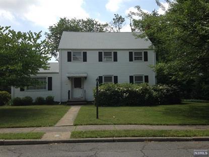 Address not provided Fair Lawn, NJ MLS# 1504920