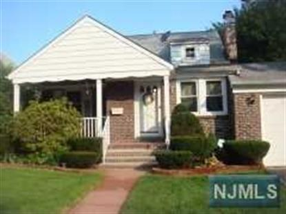 Address not provided Union, NJ MLS# 1505024