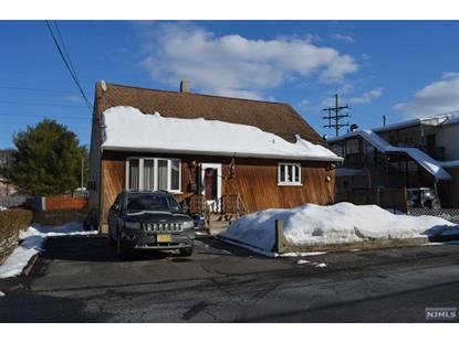 159 Greenwood Ave Haskell, NJ MLS# 1505263