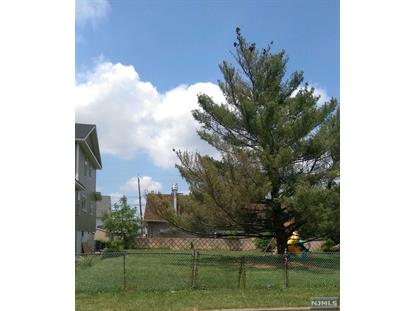 4 Molinari St Moonachie, NJ MLS# 1505301