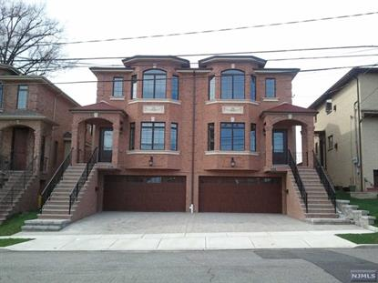235 Glen Ave Palisades Park, NJ MLS# 1505389