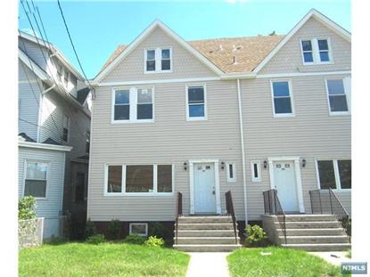 77 Chestnut St Rutherford, NJ MLS# 1505490