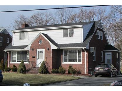 55 Sunset Ln, Tenafly, NJ 07670