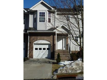 40 Rockcreek Ter Riverdale, NJ MLS# 1505907