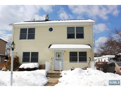 29 Bergen Ave Haskell, NJ MLS# 1506106