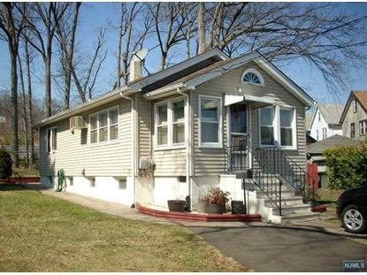 Address not provided Haledon, NJ MLS# 1506236