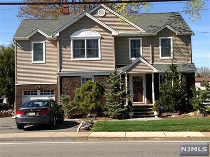 265 Wyckoff Ave Waldwick, NJ MLS# 1506439
