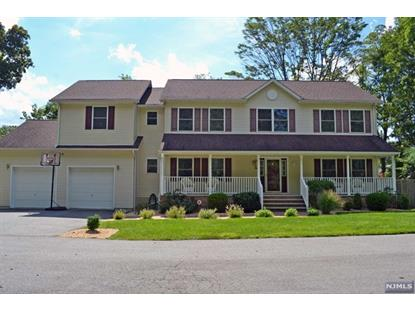 178 Union Ave Bloomingdale, NJ MLS# 1506565